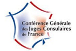 conference-generale-des-juges-consulaires-de-france