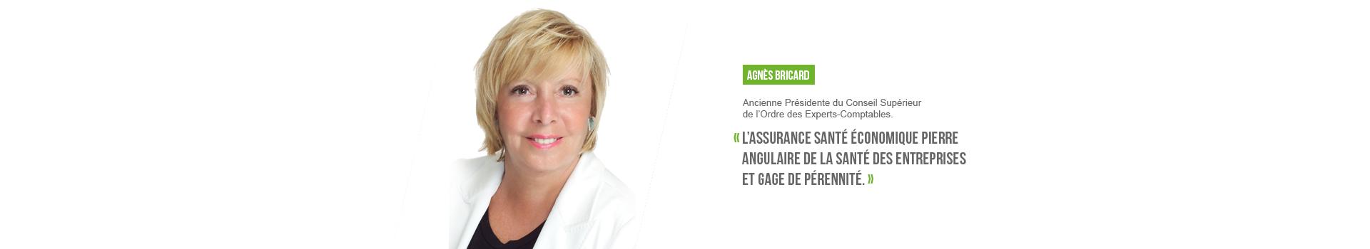 agnes-bricard