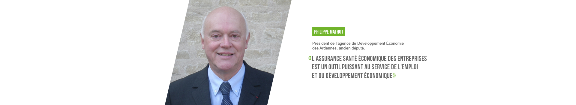 philippe-mathot