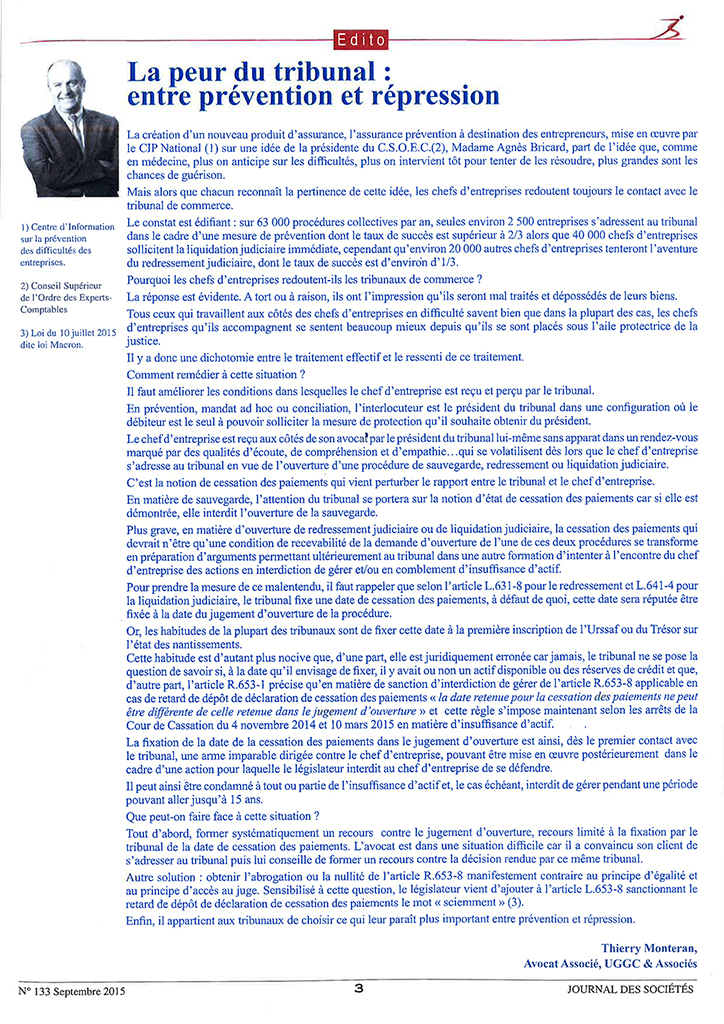 journal-des-societes-133-2015